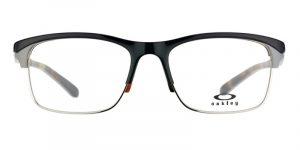 OAKLEY OX1090 BLACK-0